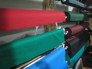 Pool-table-refelting-in-high-quality-pool-table-felt-in-Ferndale-img3