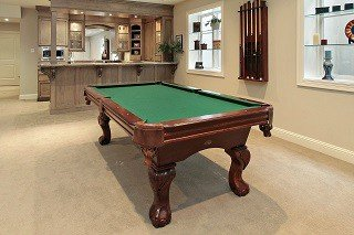 Pool table repair professionals in Ferndale img2